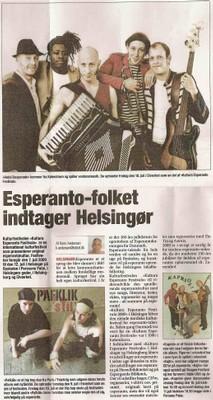 HelsingørDagblad_lørdag_4juli_2009.jpg