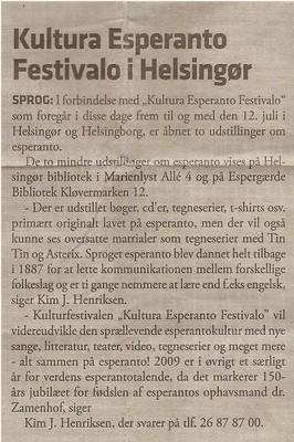 lokalavisen_nordsjælland_p12_8a_de_julio09.jpg